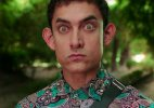 Don't watch PK, its disappointing!
