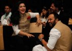 Shah Rukh, Kajol starrer 'Dilwale' to release on Christmas: Rohit Shetty