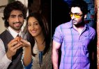Humsafars: TV gets its own 'Dabangg' policeman