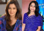 Tisca Chopra wants to play 'tainted' Indrani Mukerjea on screen