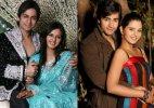 Shocking! Ex 'Nach Baliye' winner Shaleen Bhanot tried to kill his wife Daljeet (see pics)