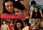 Yeh Hai Mohabbatein latest update: The show to take time leap soon