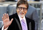 Amitabh Bachchan completes 7 years of blogging, calls it extraordinary