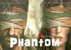 'Phantom': A treat for action film lovers