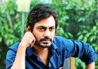 Nawazuddin Siddiqui starrer 'Babumoshai Bandookbaaz's Bengal shoot goes haywire, unit leaves