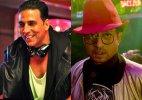 Akshay Kumar breaks silence on Irrfan Khan's spoof video