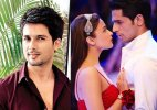 Is Shahid playing the villain in Alia-Sidharth's love story?