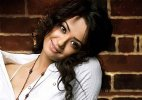 Surveen Chawala says 2014 has been great for her