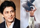 'Baahubali' is an inspiration: Shah Rukh Khan