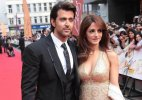 Bollywood Couples: Love marriages that ended in divorce