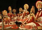 Kerala performing arts festival to host 650 artists