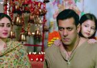 Salman Khan's Bajrangi Bhaijaan leaving Pakistan fans in tears