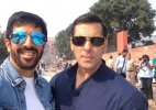 Looking forward to Sultan says Kabir Khan