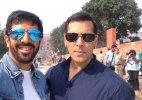 Looking forward to 'Sultan': Kabir Khan