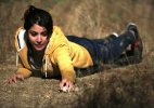 Stayed true to story, subject: Anushka on A-certificate for 'NH10'