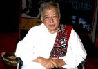 Standing ovation for absent Shashi Kapoor at National  film awards