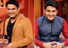 Kapil Sharma to 'surprise' audience in tonight's episode of Comedy Nights!