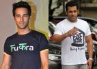 Pulkit Samrat defends Salman Khan's Twitter rants on Yakub Memon!