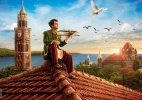 Ayushman Khurana's much talked 'Hawaizaada' trailer out, fails to make an impact (watch video)