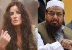 Katrina Kaif speaks on Hafiz Saeed's demand to ban 'Phantom'