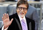 Amitabh, Salman, Akshay among world's top ten highest-paid actors