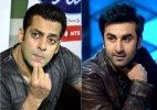 Ranbir Kapoor steps into Salman Khan's shoes for 'Hum Aapke Hain Kaun' sequel