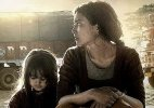 Oscar 2015: India's entry 'Liar's Dice' out of race