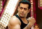 Salman Khan Black Buck poaching case: SC sets aside order staying actor's conviction