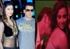 Salman Khan pushed Daisy Shah to do hot scenes in Hate Story 3!
