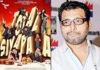 'Baby' director Neeraj Pandey defends the failure of 'Total Siyappa'