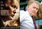 Interview: Hollywood actor Martin Sheen on 'inhuman Warren Anderson' and 'Bhopal: A Prayer For Rain'