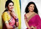 Yeh Hai Mohabbatein: Divyanka Tripathi is not leaving the show
