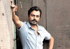 Nawazuddin Siddiqui does not consider Shah Rukh and Salman as stars