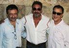 Sanjay Dutt lauds Aamir, Raju, Vidhu, for making 'PK'