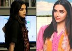 Piku: Check out why Deepika Padukone seems miffed with Amitabh Bachchan and Irrfan Khan!