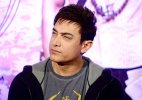 Aamir loses appetite over 'PK' release