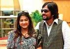 Roop Kumar Rathod, Sunali condemn meaningless songs