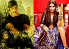 Box office report: Akshay's Baby wins the box office battle against Sonam's Dolly Ki Doli