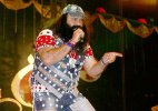 Baba Ram Rahim Singh is cool with controversies surrounding his 'MSG'