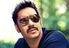 Ajay Devgn: Cinema has become commercial, riskier