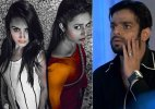 Yeh Hai Mohabbatein: OMG! Shagun commits suicide; her 'ghost' to enter Ishita's body