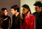 Pakistan's short, sweet stories dominated TV in 2014 (see pics)