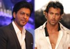 10 superstars who have not bagged national awards