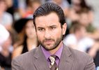 Saif Ali Khan to star in Indian adaptation of Chef