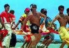 Salman Khan's 10 most popular songs (watch videos)