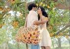 Not Fitoor, Katrina Kaif-Aditya Roy Kapoor to be seen in Slice ad first!