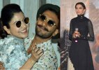 ranveer singh anushka sharma dubsmash video