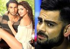 Ranveer Singh knows Anushka Sharma better than Virat Kohli