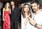 Bollywood break-ups of 2014 (see pics)