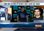 EXCLUSIVE: Kamaal Khan says Salman wasn't driving car on fateful day